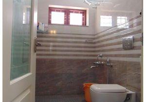 Old World Bathroom Design Ideas 2 Kerala Homes Bathroom Designs top Bathroom Interior Designs In