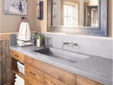 Old World Bathroom Design Ideas 2 Refined Rustic Bathroom Home Ideas Pinterest