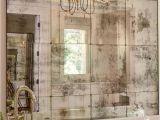 Old World Bathroom Design Ideas Fantastic Wall Mirror Ideas to Inspire Lavish Bathroom Designs