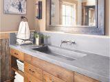 Old World Bathroom Design Ideas Refined Rustic Bathroom Home Ideas Pinterest