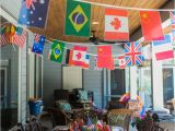 Olympic themed Office Decorations 28 Best Celebrate Big Games Images On Pinterest Cushions Decor
