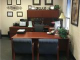 Olympic themed Office Decorations Principal S Office Decor Make Over Office Decor Pinterest