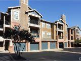 One Bedroom Apartments Denton Tx the Woods Of Five Mile Creek Rentals Dallas Tx Apartments Com