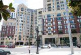 One Bedroom Apartments Downtown Nashville Buckingham Buckingham Opens Aertson Midtown In Nashville