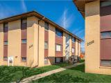 One Bedroom Apartments for Rent In Lincoln Ne 2208 north Cotner Boulevard In Lincoln Nebraska Century Sales