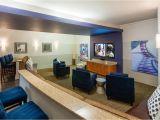 One Bedroom Apartments for Rent In Virginia Beach Va 20 Best Apartments In Leesburg Va with Pictures