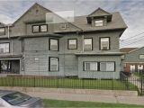 One Bedroom Apartments In Bridgeport Ct 11 Bldg Multi Family 152 Unit Portfolio Investing New York