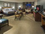 One Bedroom Apartments In Bridgeport Ct Bedroom Fresh 2 Bedroom Apartments for Rent Bridgeport Ct Images