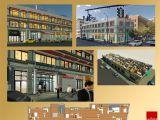 One Bedroom Apartments In Bridgeport Ct Main John Apartments Coming soon Downtown Bridgeport Ct Whats