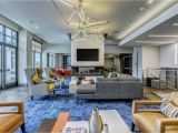 One Bedroom Apartments In Downtown Nashville Tn Buckingham Buckingham Opens Aertson Midtown In Nashville