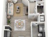 One Bedroom Apartments In Downtown Nashville Tn Elliston 23 Luxury Pet Friendly Apartments In Nashville Tn the