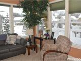 One Bedroom Apartments In Grand Rapids Mn 6243 White Clover Lane 56 Caledonia Mi 49316 Mls 18004577