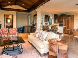 One Bedroom Apartments In Grand Rapids Mn Two Bedroom Bahia Mar Villa Grand isle Resort Spa