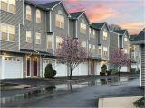 One Bedroom Apartments In Meriden Ct Spring Village Condos Meriden Ct 2018 Current Listings