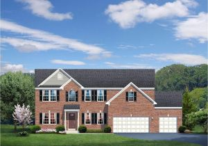 One Bedroom Apartments In Middletown Ct 5886 Brunswick Ct Liberty township Oh 45044 Estimate and Home