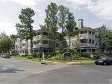 One Bedroom Apartments In Midtown Memphis Tn Arbors Harbor town Rentals Memphis Tn Apartments Com