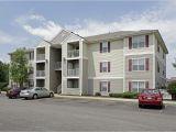 One Bedroom Apartments In Midtown Memphis Tn Autumn Ridge Apartments Rentals Memphis Tn Apartments Com