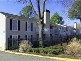 One Bedroom Apartments In Midtown Memphis Tn Avery Park Apartments Rentals Memphis Tn Apartments Com