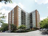 One Bedroom Apartments In Midtown Memphis Tn Rosecrest Apartments Rentals Memphis Tn Apartments Com