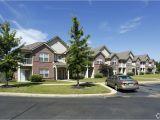 One Bedroom Apartments In Midtown Memphis Tn southwind Lakes Rentals Memphis Tn Apartments Com