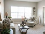 One Bedroom Apartments In Virginia Beach Va Saltmeadow Bay Apartments In Virginia Beach Va Offer All Of the