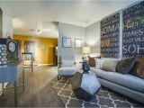 One Bedroom Apartments Near Denton Tx Modern One Bedroom Apartments Denton Ideas Best Bedroom Design