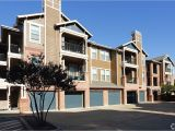 One Bedroom Apartments Near Denton Tx the Woods Of Five Mile Creek Rentals Dallas Tx Apartments Com