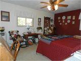 One Bedroom Apartments Near Grand Rapids 2490 Lafayette Avenue Ne Grand Rapids Mi 49505 sold Listing