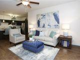 One Bedroom Apartments Near Grand Rapids Mi Apartments for Rent In Grand Rapids Mi Apartments Com