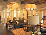 One Bedroom Apartments Near Nashville One Bedroom Apartments Nashville Best Of Foxland Crossing Luxury