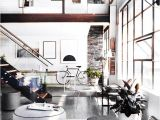 One Bedroom Loft Apartments Lincoln Ne 17 Best Loft Living Images On Pinterest Interior Decorating Home
