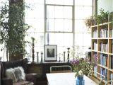One Bedroom Loft Apartments Lincoln Ne 171 Best Loft Images On Pinterest