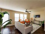 One Bedroom Student Apartments Denton 1401 1403 Bayfield 1401 Bayfield Denton Tx 76209 Hotpads