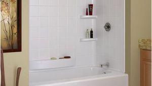 One Piece Bathtub Surround 1000 Images About Bathtub Surrounds On Pinterest