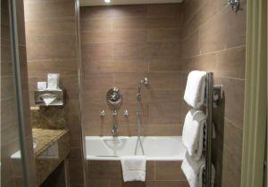 One Piece Bathtub Surround Installation Bathroom Installation Simple and Secure with Bathtub