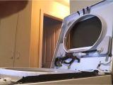 Operate Whirlpool Bathtub Whirlpool Cabrio Washer Tub Removal