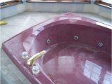 Operate Whirlpool Bathtub Whirlpool Tub Refinishing Jacuzzi Tub Refinishing