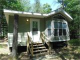 Orange County Mobile Homes for Sale Juneau County Wisconsin Manufactured Mobile Homes for Sale