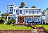Orange County Mobile Homes for Sale Los Angeles Ca Homes for Sale Riverside orange County Ca Real