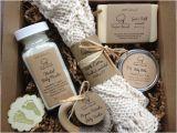 Organic Baby Bathtub Baby Bath Gift Set All Natural organic Baby soap Baby