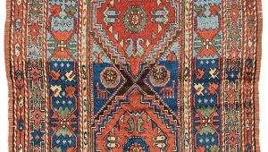 Oriental Rug Cleaning San Francisco Kozak On Kilims Persian Carpet and oriental Rug
