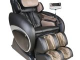 Osim Massage Chair Cost Can I Please Have This Osim Uastro Zero Gravity Massage Chair