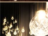Ott Light Bulbs 473 Best Lighting Images On Pinterest Home Ideas Good Ideas and