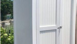 Outdoor Bathroom Kit Cedar Outdoor Shower Custom Design
