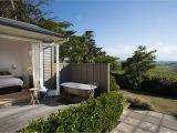 Outdoor Bathtub Accommodation Luxury Ac Modation Gallery Greenhill Lodge Hawke
