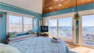 Outdoor Bathtub Airbnb California Romantic Ocean Boston Views & An Outdoor Hot Tub Houses
