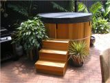 Outdoor Bathtub Australia Hot Tubs Made In Australia