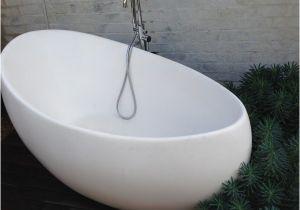 Outdoor Bathtub Australia Outdoor Baths and Showers In Australia Garden Design Blog