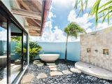 Outdoor Bathtub Design 20 Amazing Outdoor Bathroom Ideas
