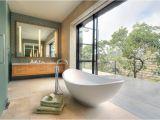 Outdoor Bathtub Design 21 Modern Bath Tub Designs Decorating Ideas